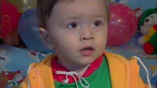 Уктам Хакимов - Камалак