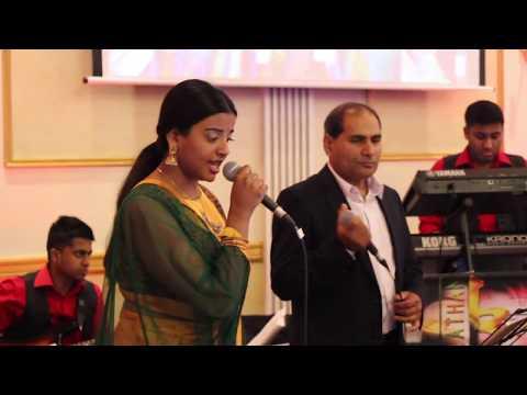 Naan Malarodu Thaniyaga - Lathan Brothers