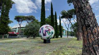 Накануне старта Чемпионата Европы по футболу UEFA EURO 2020 сборную Испании отправили на карантин