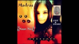 Download Hindi Video Songs - NAAN NEE by sonal bengani