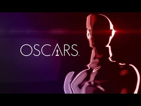 Oscars 2019 Live Stream 91st Academy Awards Online