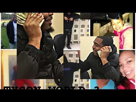 Tyson mass bass music Akon/busta rhymes/snoop dogg