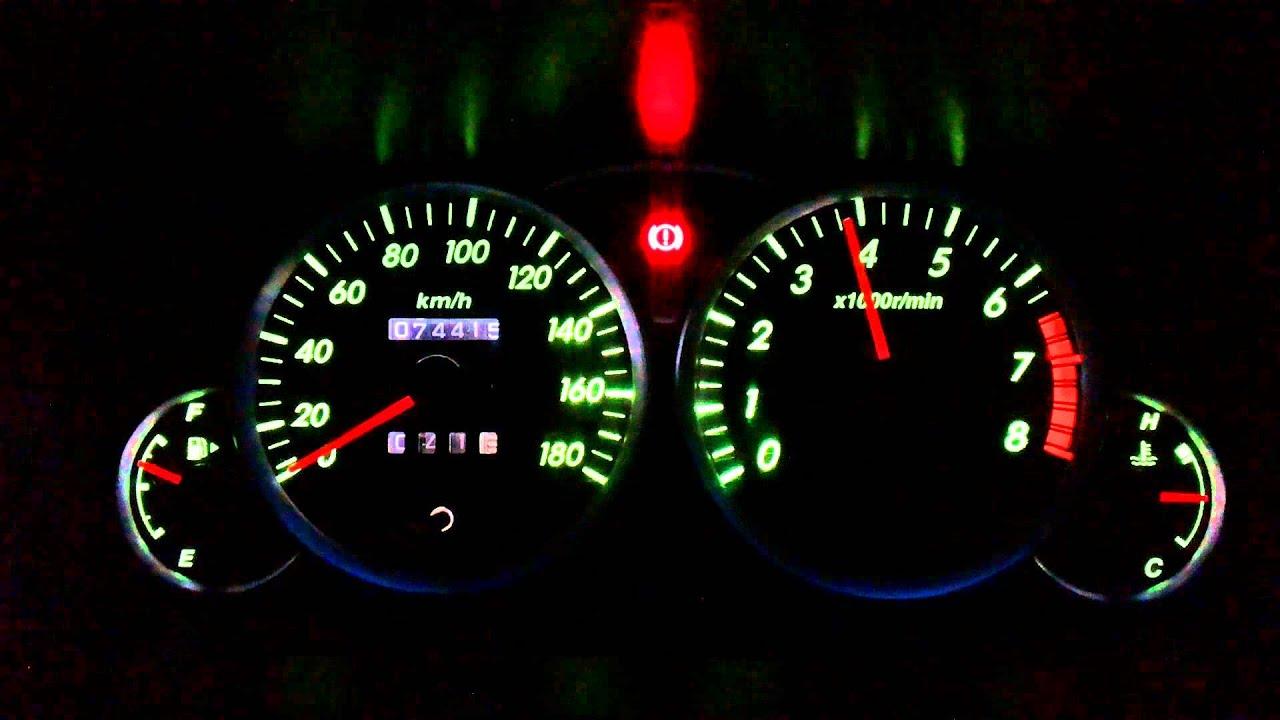 speedometer grand new avanza harga 2018 surabaya modispik motor