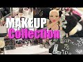 Makeup collection and storage 2017 mp3