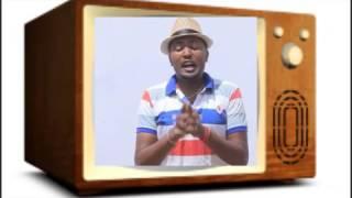 Gikarati - Mwanake Kurimwo