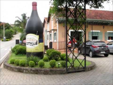 Resultado de imagem para sao roque a terra do vinho