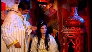 Kan Ya Makan يوسف العماني - أغنية كان يا ما كان music عربي الكويت kuwait