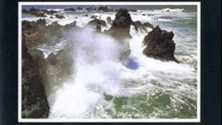 San Sebastian Strings - The Time of Noon