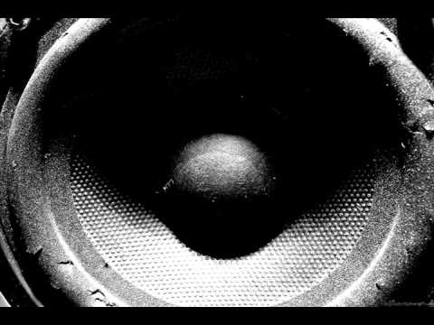 Kyama - Dirty Deep Sound (Bass Test)