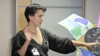 Логвиненко Наталья, Интеграция школьного и семейного образования в процессе обучения по ИП