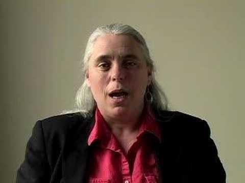 Manon Massé - YouTube