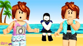 Roblox - FANTASMINHA DESFILANDO (Fashion Frenzy) thumbnail