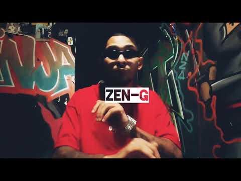 Zen-g Live
