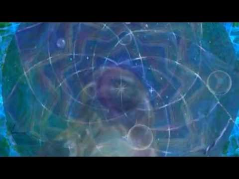 Meditation - Vision (Music Only)