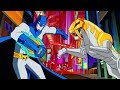 Batman Unlimited: Animal Instincts | First 10 Minutes | DC Kids