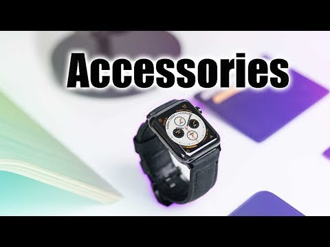 apple-watch---must-have-accessories