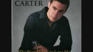 Nathan Carter - How Could I Love Her So Much
