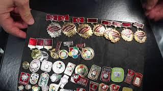 видео Оценка антиквариата: сохранность антиквариата и предметов коллекционирования
