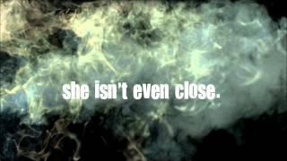 Skeleton Lake Trailer