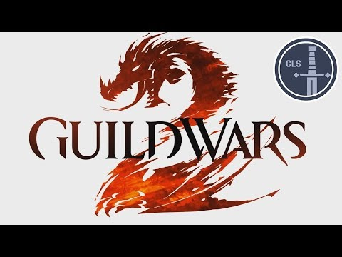 Forgiving (and Forgetting) Jessica Price, the Fired Guild Wars 2 Dev -- CLS Side Quest thumbnail