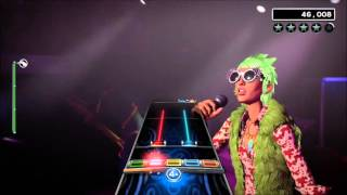 Rock Band 4 - You Make Loving Fun 100% FC (Expert Guitar)