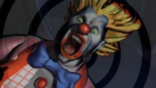 Sweet Tooth (Needles Kane) - Twisted Metal 3