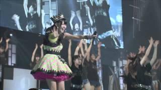 ℃-ute  jump