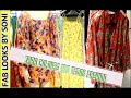 #zara#summer | zara new summer collection | zara women's fashion