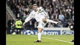 20 голов ЗА которые вы ПОЛЮБИТЕ футбол