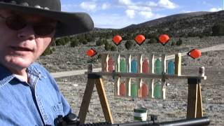 GSG 522 Rifle Ammo Review Does This Gun Ever Jam