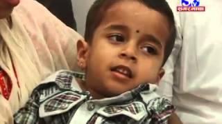 TajaVideos.info, 4 Year Old Nepali Google Boy