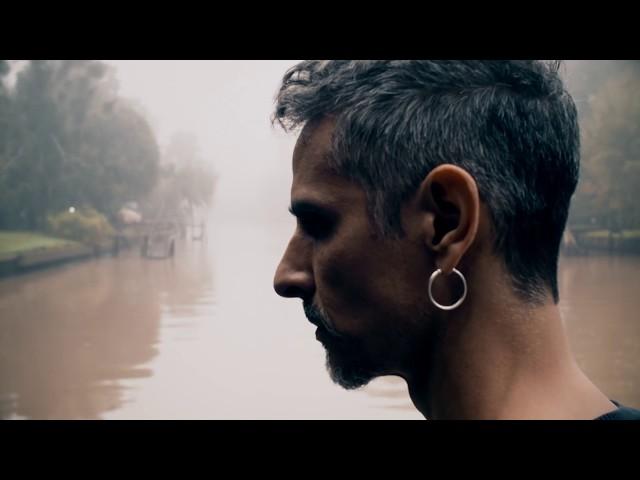 Los Cafres - Sigo caminando (video oficial)