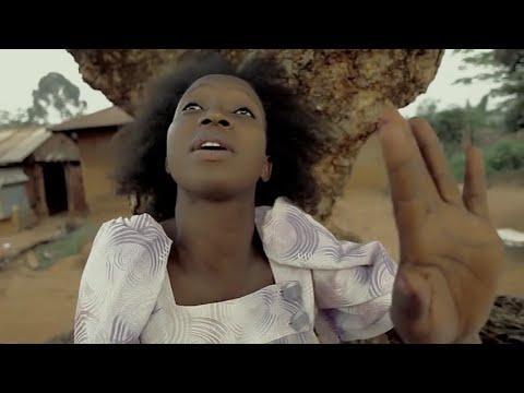 Nyambula Carol Kyambara Kisakye New Ugandan Gospel music 2016 DjWYna