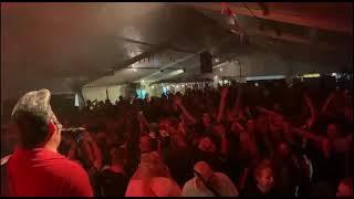 De Suskes Live in Giekerk 28-08-2021
