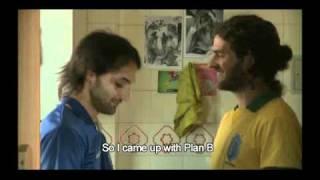 Plan B Trailer