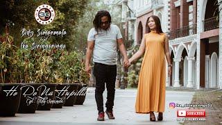 DUET ROMANTIS | HO DO NA HUPILLIT | BILLY SIMARMATA feat IKA SIRINGORINGO