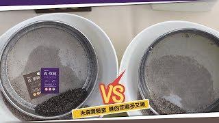 【米森實驗室 EP10】黑芝麻份量多又黑才是贏家!紫米奶殊死戰