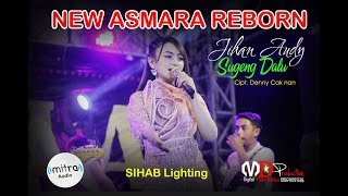 Download lagu Sugeng Dalu - Jihan Audy. Cipt. Denny Cak Nan