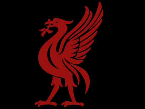 My Liverpool-song