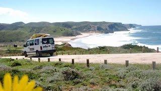 ATLANTA TRAVELS. Серфинг в Португалии. Отзывы и впечатления!(Друзья, приглашаем вас в прекрасное, приносящее массу удовольствий сёрфинг-путешествие к Атлантическому..., 2016-01-29T21:54:12.000Z)