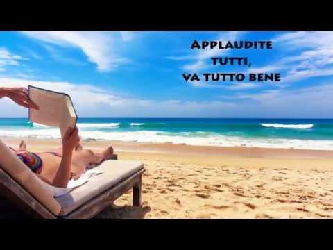 Duke Dumont  - I Got You Traduzione italiana
