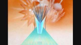 Repeat youtube video Four Harmonized Peyote Songs