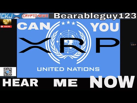Bearableguy123 CAN YOU HEAR ME NOW.. NEW PIC...  Xrapid Reports