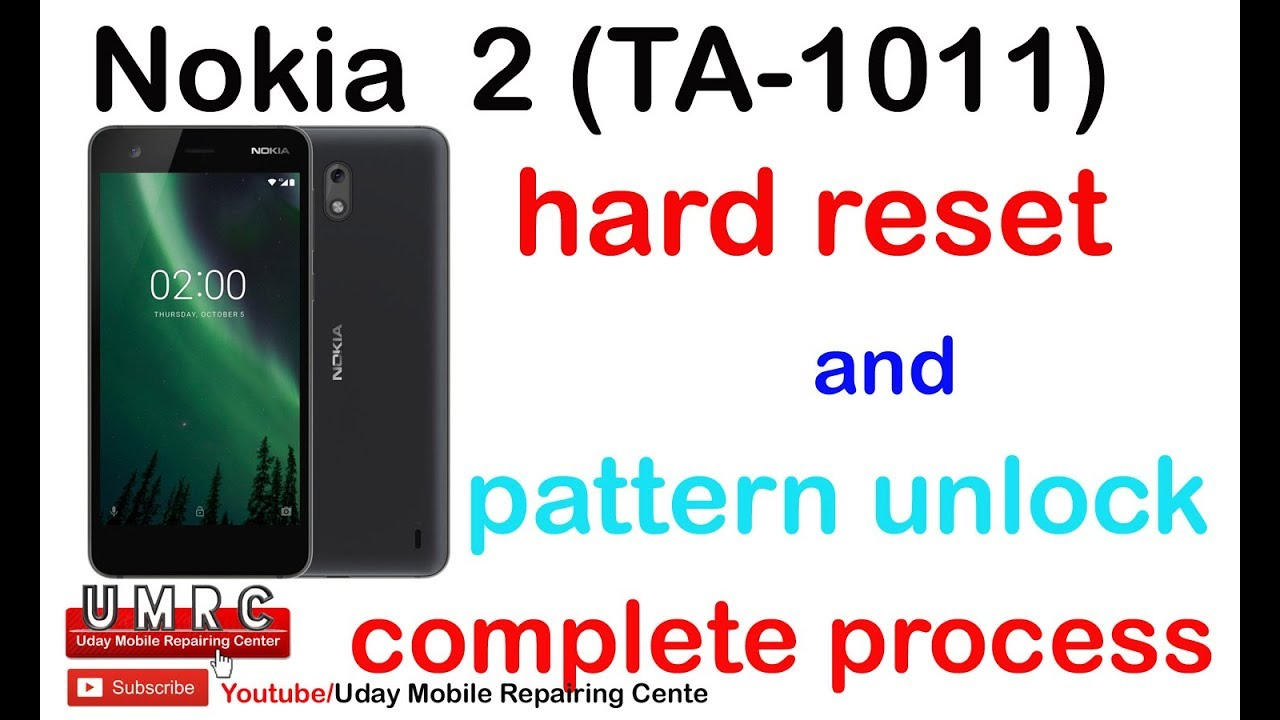 Nokia ta 1011 lcd light jumper
