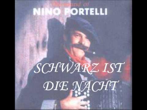 NINO PORTELLI - YouTube