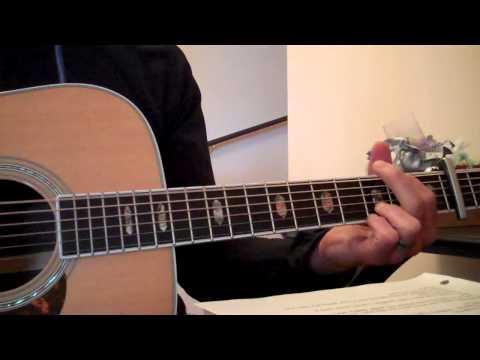 Hillbilly Highway - Steve Earle