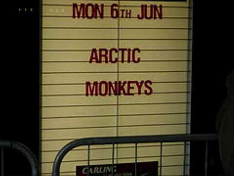 Curtains Ideas curtains close arctic monkeys : Curtains Close - Arctic Monkeys - YouTube