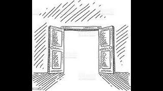 rüyada kapı görmek kilitlemek açmak süpürmek silmek anahtarı çalması kapatmak ne anlama gelir nedir