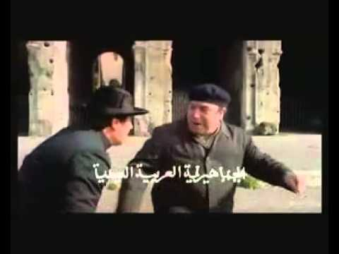 videozappi video divertenti per whatsapp lino banfi youtube
