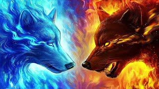 Songs To Your Eyes - Raised By Wolves (Epic Action Orchestral Cinematic Music)